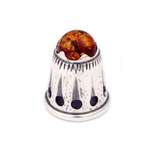 Classical Thimble
